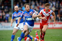 WTW vs Salford Red Devils SL2016 Rd9011